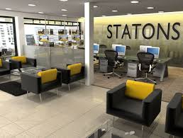 estate agent office design. Office Design Estate Agent