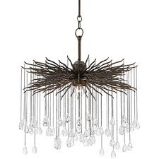 top 46 perfect rope chandelier tree branch lighting square linear kitchen branches light fixture black nautical