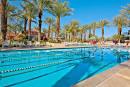 Indian Ridge Country Club - Golf Properties in Coachella Valley