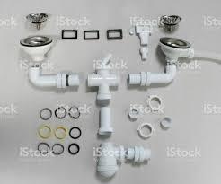 100 Metal Sink Drain Pipe Bathroom Sink Drain Parts Hd Pipes