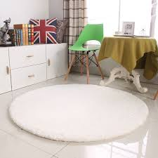 puter chair cushion bedroom living room bed carpet overseas