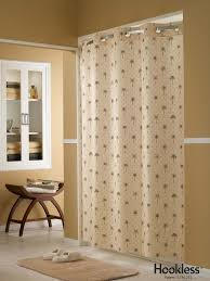 fabulous palm tree curtains and 28 best palm tree shower curtain and bath accessories images on