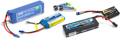 A Guide to Understanding <b>LiPo Batteries</b> — Roger's Hobby Center