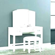 lighting for vanity makeup table. Special Makeup Desk With Lights Mirror Vanity Table Lighting For