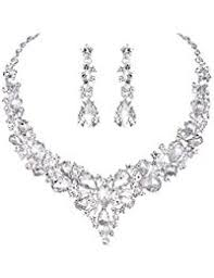 <b>Women's</b> Jewelry Sets | Amazon.com