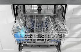 best dishwasher consumer reports. Modren Dishwasher Best Dishwashers Of 2017 Based On Consumer Reports With Dishwasher S