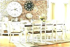 dining room tables farmhouse style farm style dining room table farm style dining table farm style