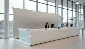 High Gloss White Shop Counters Charpai Furniture For Sale Reception Desks  For Hairdressing Salons - Buy High Gloss White Shop Counters,Charpai  Furniture For ...