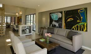 Wohnzimmer Wände Neu Gestalten Design Sie Müssen Sehen