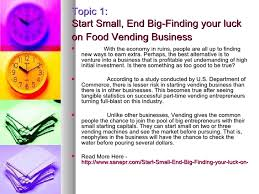 Vending Machine Profit Statistics Awesome Yo Naturals Your New Generation Vending Machine