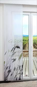 Alte Fenster Als Deko Im Garten Inspirierend Alte Fenster Deko Ideen