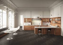 What Is Heritage Interior Design Heritage Collection Icons Heritage Kitchens From Snaidero