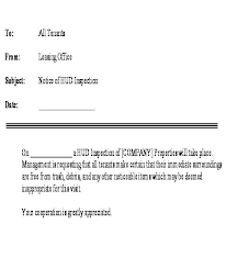 Notice To Tenant To Make Repairs Landlord Letter To Tenant Regarding Repairs Lovely Landlord Letter
