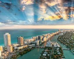 Miami HD Wallpapers - Top Free Miami HD ...