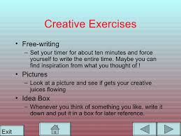 Creative Writing Awards   English   University of Pittsburgh Creative Writing   Week Course