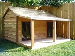 beautiful free dog house plans with porch 24 lovely free dog house plans with porch meow inc