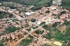 imagem de Itatira Ceará n-7
