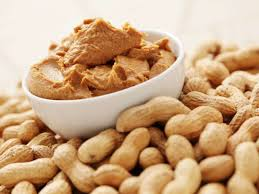 Diabetes And Peanut Butter Effects Research And Risks