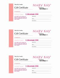 gift certificate for business 010 template ideas eyelash extension gift certificate business new