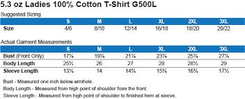 Gildan Tee Shirt Size Chart Gucci Bugs Bunny And Tasmanian Devil Version T Shirts Hoodie V Neck Tank Top