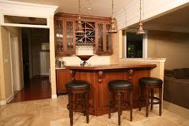 custom home bar furniture. Custom Home Bars Design Line Kitchens In Sea Girt Nj Inspiring Bar Plans Furniture