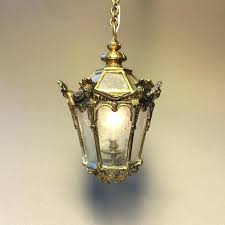 how to make a miniature chandelier best miniature candelabra chandelier images on miniature chandelier diy