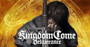 <b>Kingdom Come</b>: Deliverance