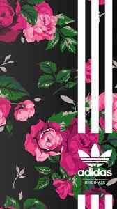Adidas wallpaper iphone ...