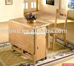 Folding dining table and chair Wall Fit Dining Folding Dining Table With Chairs Creative Of Folding Dining Table Set With Oak Folding Table And Pinklemonblogcom Folding Dining Table With Chairs Creative Of Folding Dining Table