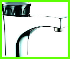 nt hot water dispenser user manual kitchen t problems fresh in chrome of exclusive delta faucet