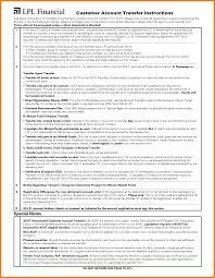 Doc 400518 Business Plan Sample Sample Business Plan Free