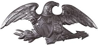 enchanting eagle wall decor component painting ideas on american eagle metal wall art with patriotic eagle metal wall art wall design ideas