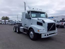 2018 volvo day cab. fine 2018 2018 volvo vnm420 indianapolis in  121760866 commercialtrucktradercom to volvo day cab