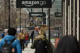 Image result for amazon stores images