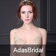 Adasbridalweddingdress - المتجر | فيسبوك