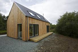 Small Picture Prefab Tiny House For Sale And Cottages Prefab Homes Prefab
