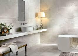 Bagno Legno Marmo : Serie cassiopea pavimenti e rivestimenti armonie by arte casa