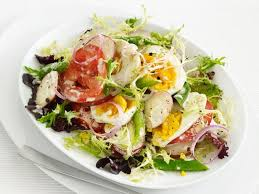 Image result for egg salads