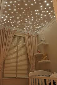 nursery ceiling lighting. Stars In The Nursery Ceiling Lighting I