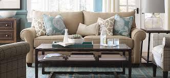 beach house style furniture. Beach House Style Furniture N