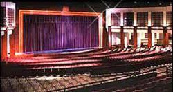 North Charleston Performing Arts Center Seating Chart North Charleston Coliseum Performing Arts Center North