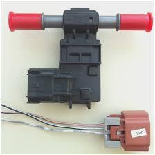 continental flex fuel sensor wiring wonderfully 96 cadillac eldorado continental flex fuel sensor wiring unique flex fuel sensor wiring diagram 31 wiring diagram of continental