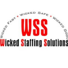 Wicked Staffing (@wicked_Staffing) | Twitter