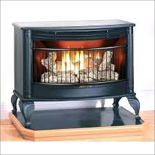 dishy best menards garage heaters