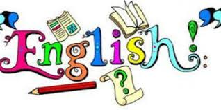 Image result for clip art english curriculum map