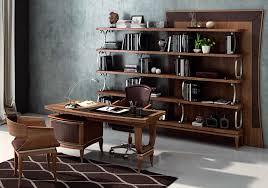 classical office furniture. classical office furniture pistolesi epoca series e