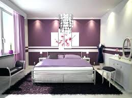 small chandeliers for bedroom mini bedrooms chandelier best of and can