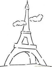 Small Picture france map coloring page 595 x 468 12 kb gif tour de france