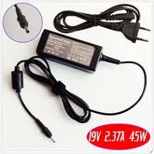 JIGU 42T4817 42T4819 42T4848 Original <b>laptop Battery</b> For ...