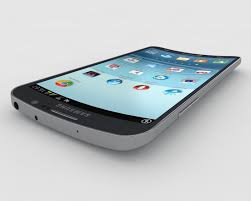 Samsung galaxy round g910s 3D Model for ...